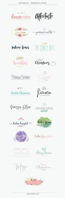 creative font design online 130 best fonts graphics and design images on pinterest script