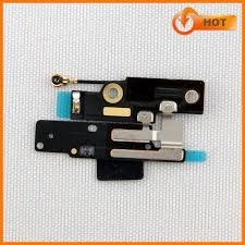 100 free finder antenna relay picture more detailed picture about 5pcs factory