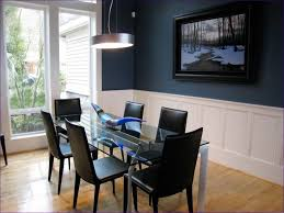 dining room casual dining room decorating ideas dining room