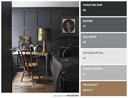12 best interior colors images on pinterest awesome designs