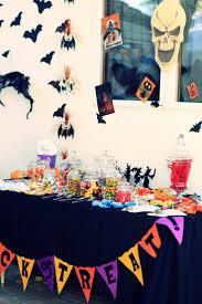 halloween wedding party 110 best jody and bryan halloween wedding ideas images on