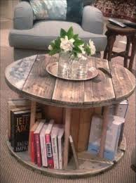 Rustic Decorating Ideas For Living Rooms 25 Best Rustic Living Decor Ideas On Pinterest Wooden Corner