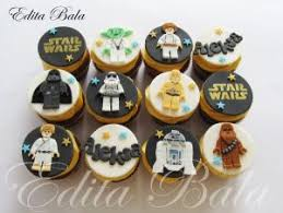 wars baby shower cake baby shower cakes and ideas for wars rogue one