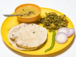 top 20 healthy indian dishes indiatimes com