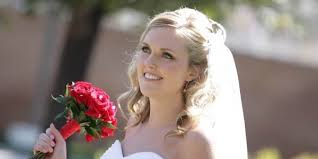 makeup artists in las vegas bridal express hair and makeup las vegas mobile makeup artist