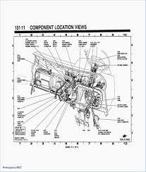 ford voltage regulator wiring diagram dolgular com