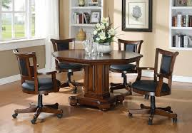 dining room poker table 2 and 1 poker table u2022 aaa billiards of alaskaaaa billiards of alaska