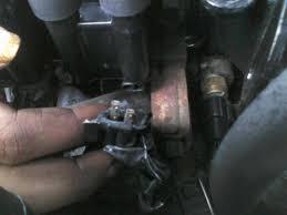 kia rio questions p0302 cylinder 2 misfire cargurus