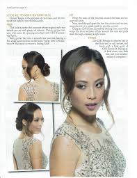 in the media archives page 3 of 6 chi hair care professional
