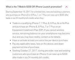 target black friday cell phone at t iphone 8 iphone x how to pre order 300 trade in offers