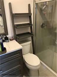 diy small bathroom storage ideas diy small bathroom storage ideas 3greenangels
