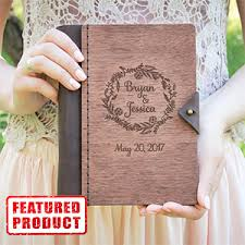 wedding planning journal day and wedding planners page 1 of 1 wedding products from