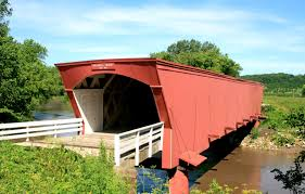 bridges of county map covered bridges county iowa chamber welcome center
