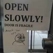 Depressed Drinking Meme - the 22 strangest pepe the sad frog memes smosh