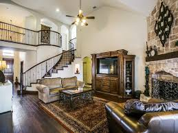 First Texas Homes Hillcrest Floor Plan 8640 Snowdrop Ct Fort Worth Tx 76123 Estimate And Home Details