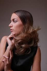 62 hair cut national sfumato hair hairdressers 160 collins st hobart