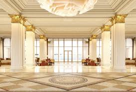 Versace Home Decor by Second Palazzo Versace Dubai Hotels And Lobbys Pinterest