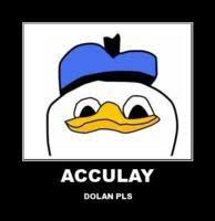 Dolan Duck Meme Generator - dolan duck meme generator captionator caption generator frabz