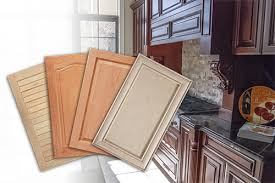replacement kitchen cabinet doors west custom cabinet doors and more inc since 2005