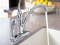 Water Faucets Kitchen Lowes Kitchen Faucets Kitchen Sink Faucet Water Filter Kitchen