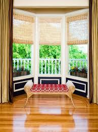 modern bay window styling ideas 7 victorian flavor