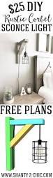 best 25 farmhouse bedroom decor ideas on pinterest farmhouse