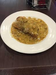 cuisine delacroix crawfish delacroix yelp