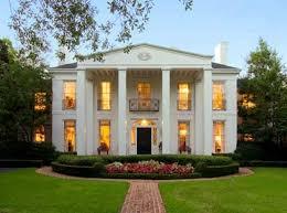 architecture home styles amazing of house architecture styles house architecture styles home