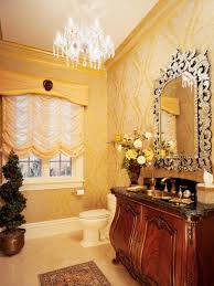 Bathrooms Painted Brown Bathroom Light Brown Bathroom Brown Tile Bathroom Paint Brown