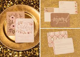 wedding invitations shutterfly wedding planners amusing shutterfly wedding programs for make