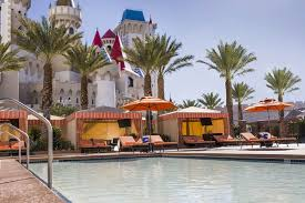 Excalibur Hotel Front Desk Phone Number The Excalibur Hotel Casino At Cheaphotels Com
