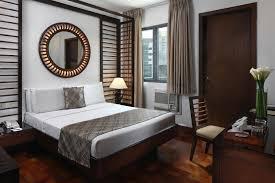 best price on lotus garden hotel in manila reviews
