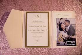 Wedding Invitations Atlanta Opulent Blush Wedding At The Georgian Terrace In Atlanta Ga The