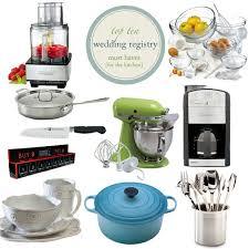 best registries wedding wedding shower gift ideas that won t go to waste wedding fanatic
