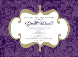 Betrothal Invitation Cards Engagement Invitation Invitation Templates