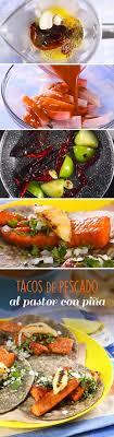idee recette cuisine recette de cuisine tunisienne gracieux exciting cuisine crevette
