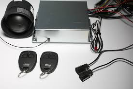 sterling touch immobiliser wiring diagram sterling wiring