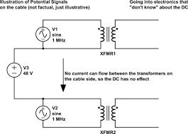 y splitter schematic u2013 the wiring diagram u2013 readingrat net