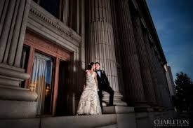 sacramento wedding photographers sacramento grand ballroom wedding 082 327x218 jpg