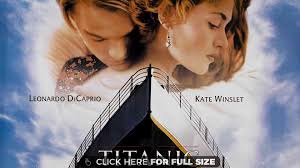 kate winslet 2 wallpapers titanic wallpapers photos and desktop backgrounds up to 8k