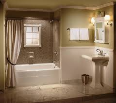 redo bathroom ideas small bathroom ideas pictures amazing remodeling bathrooms