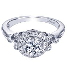 bridal rings company bridal ring company internationaldot net