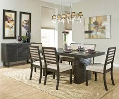 reputable craigslist room furniture detroit craigslist baton rouge