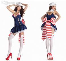 Navy Halloween Costume Discount Navy Sailor Halloween Costume 2017 Navy