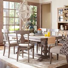 bradding shadow gray dining chair pier 1 imports