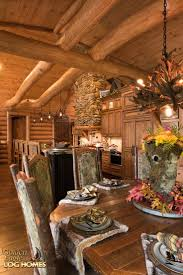 437 best log homes u0026 rustic home decor images on pinterest