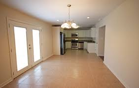 Floor And Decor Boynton Beach Fl by Bathroom Adorable Marble Floor And Decor Gretna In Beige Color