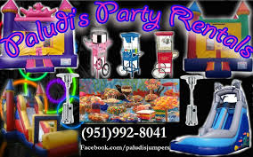 party rentals in riverside ca tables and chairs rental in moreno valley tables for rent in