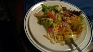 plat cuisine buffet entrée et plat cuisine créole de la réunion picture of la