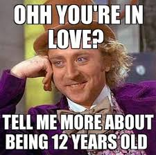 Funny Willy Wonka Memes - 24 northface the funniest condescending wonka memes complex